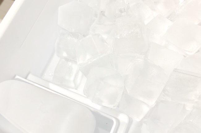 製氷皿の代用が最強【代わりになるものはない】